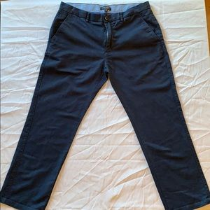 Banana Republic Men's Pant